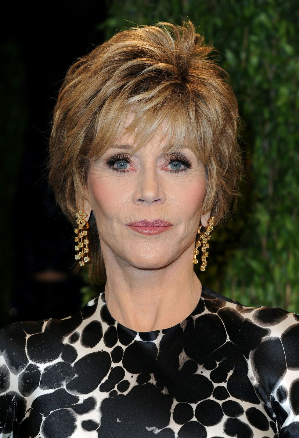 5489f2bf6baf1 12 Rbk 25 Cute Short Hairstyles Jane Fonda S2g