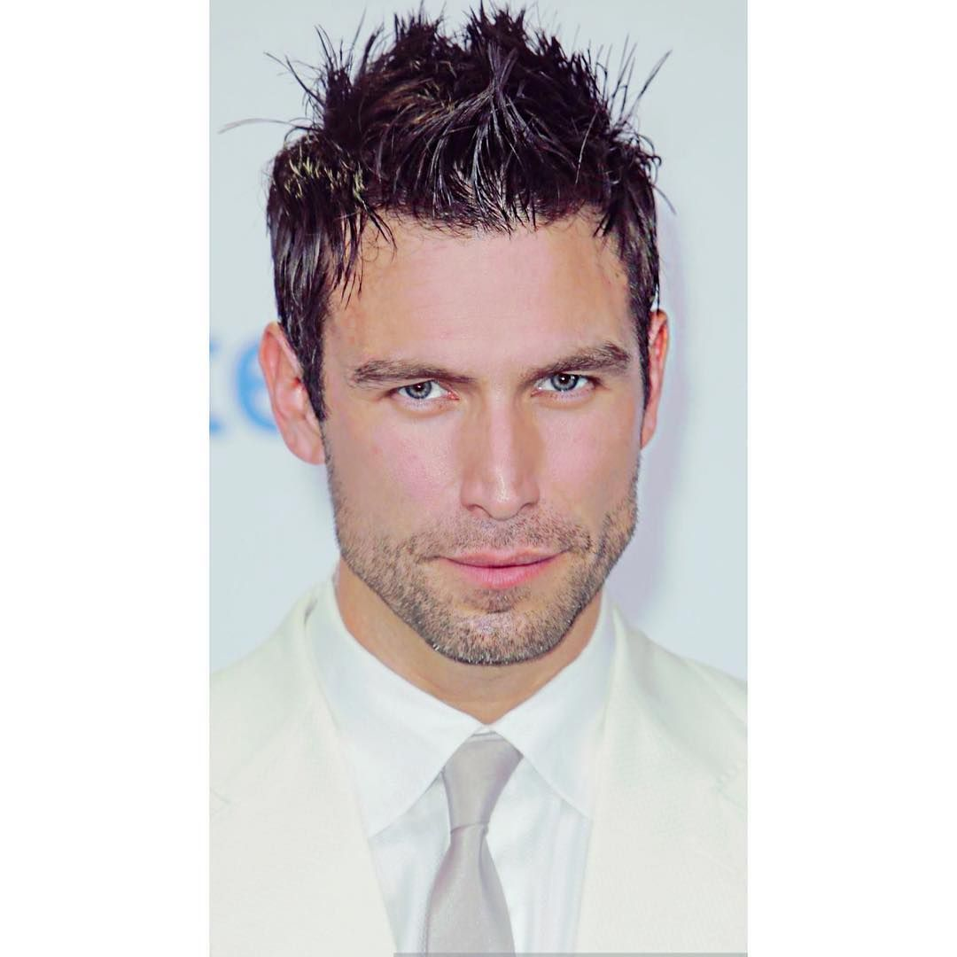 598 Likes 30 Comments Cuenta Oficial Rafael Amaya