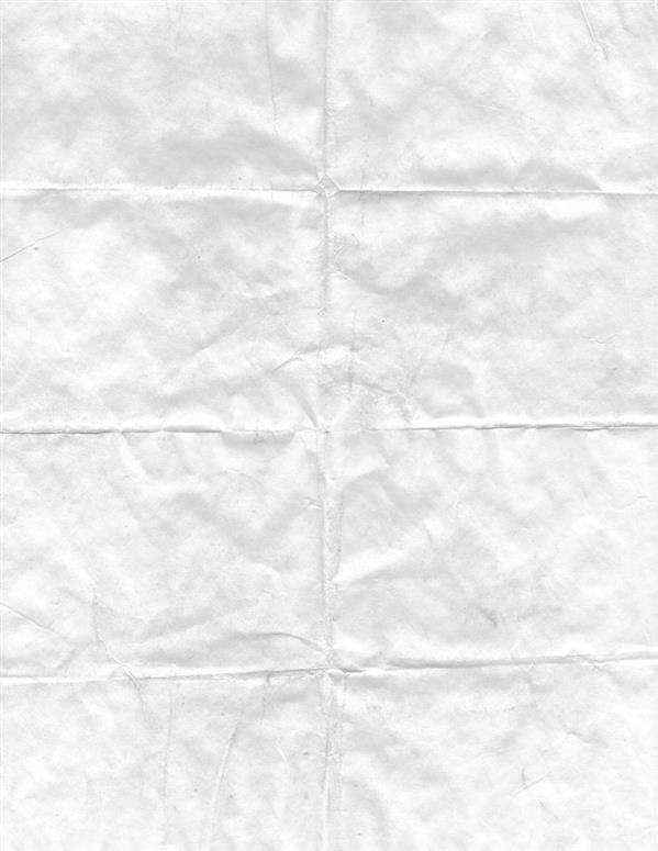 Crumpled And Folded Paper Textures Paper Texture Folded Paper Texture Texture Graphic Design