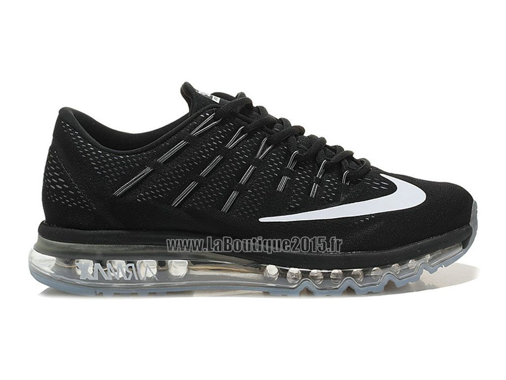 vans chaussure femme - Officiel Nike Air Max Tn/Tuned Requin 2016 - Chaussures Nike Tn ...