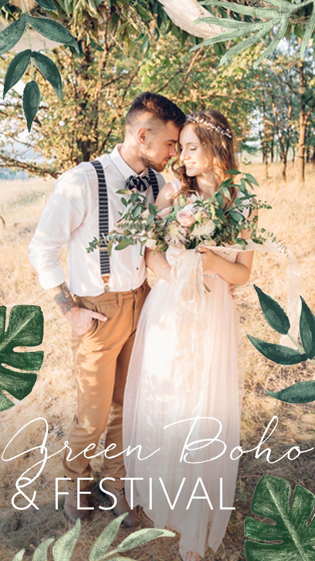 Seid Ihr Der Greenery Hochzeitstyp Oder Doch Eher Klassisch Findet Es Heraus Hier Geht Es Zum Quiz Hochzeit Hochzeit Motto Hochzeitsmotto