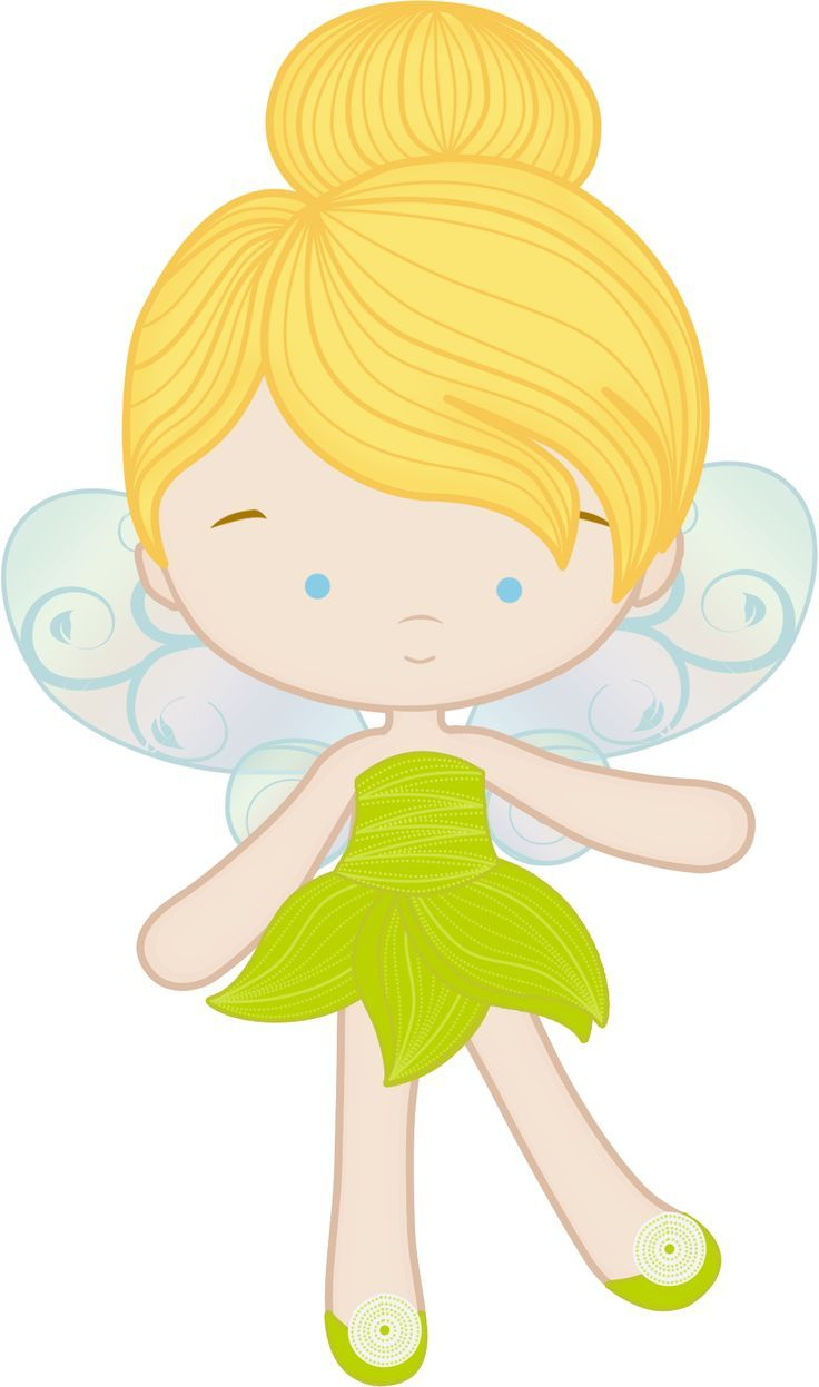 clipart princesas disney - photo #32