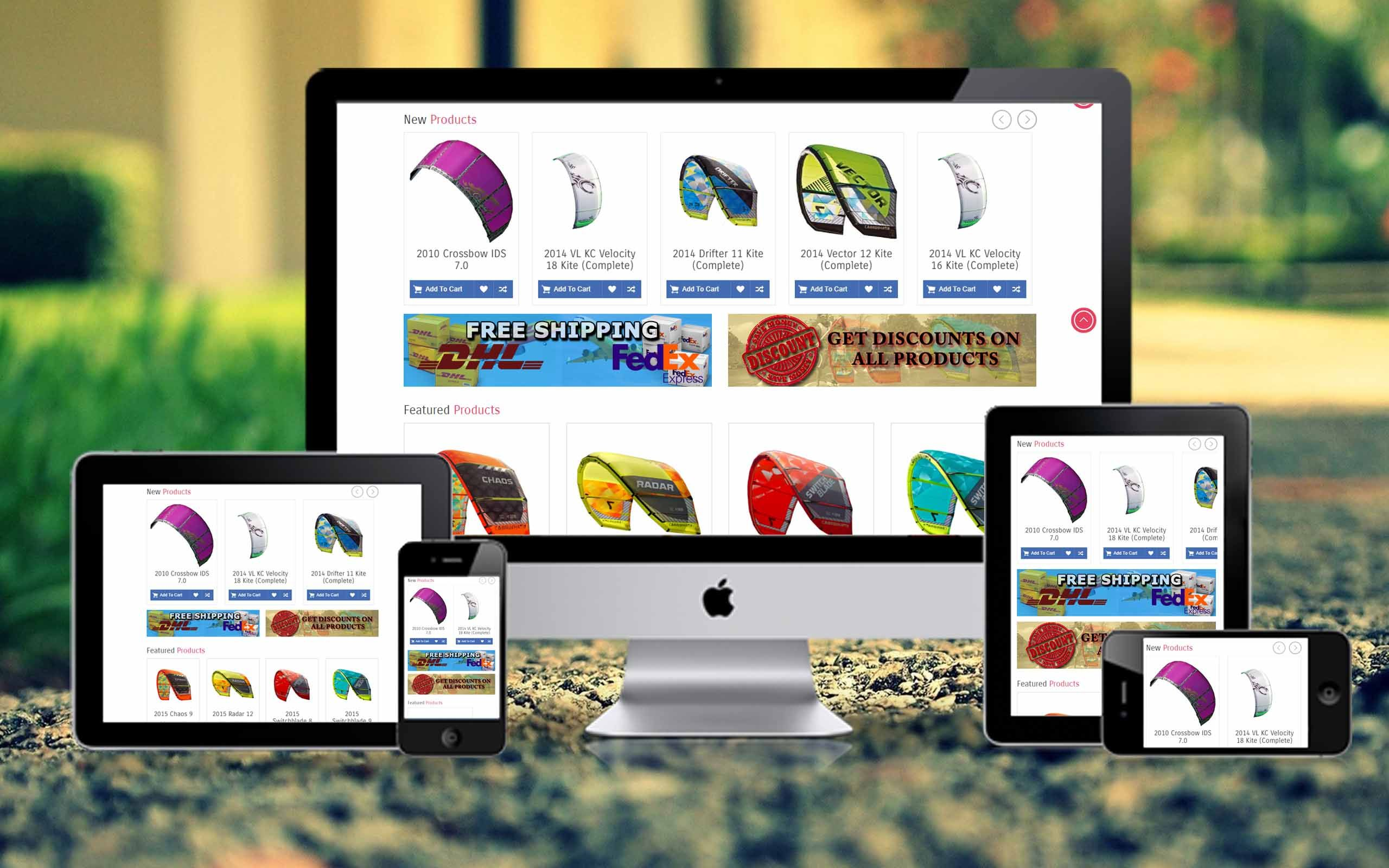 Ecommerce Website Design 600 Unlimited Pages In Singapore Opus Web Design Company Cheap Website Design Ecommerce Website Design