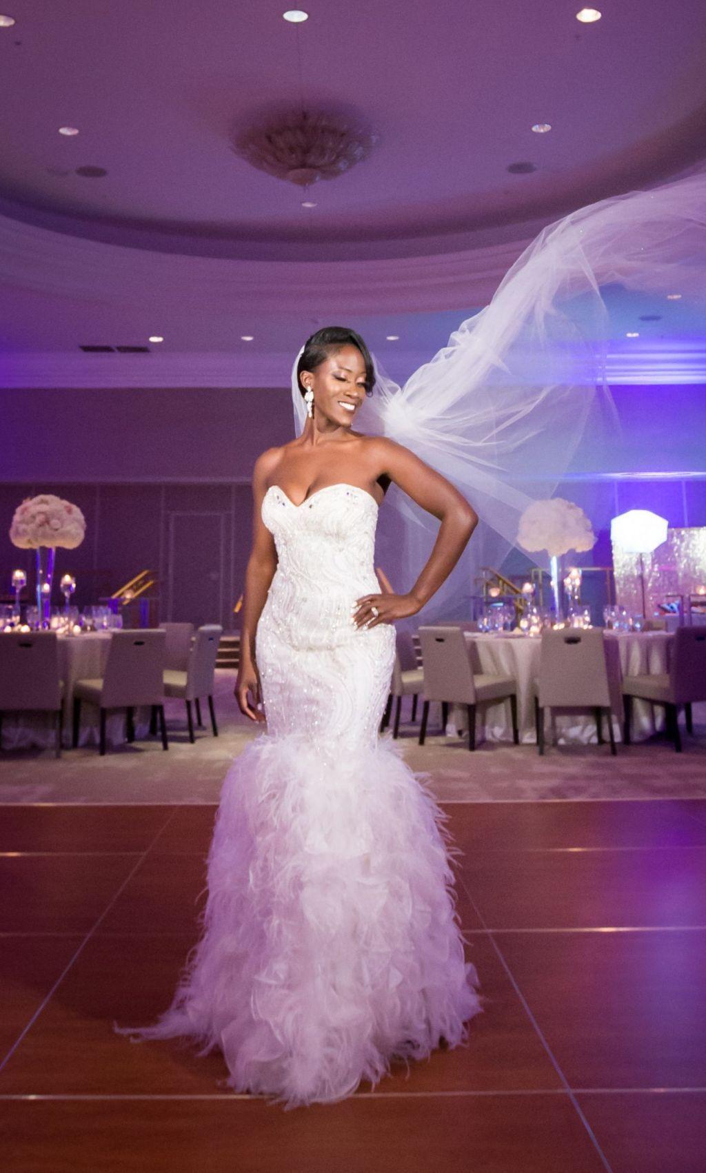 Custom wedding dress designers  Custom Wedding Dresses  USA Dress Designer in   Resplendent