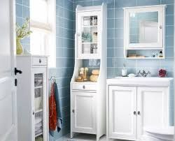Ikea Bagno ~ 110 best bagno images on pinterest bathroom bathrooms and