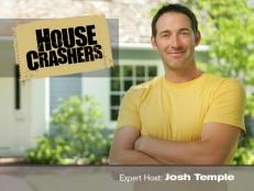 Http Www Bing Com Images Search Q Hgtv Crasher Shows With Images Diy Network Best Tv Tv Guide