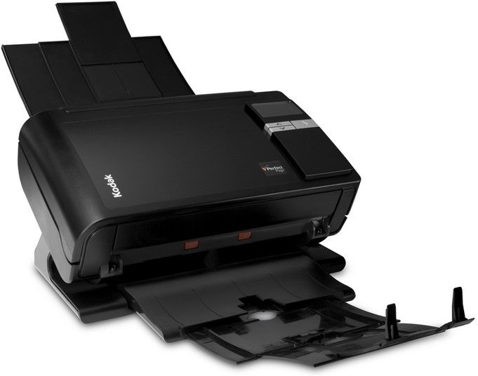 Kodak I2600 Driver Scanner Download Scanner Kodak Photo Fix
