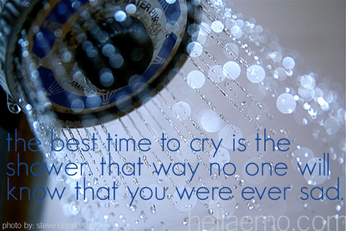 Google Image Result for http://hellaemo.com/wp-content/uploads/2010/02/cry-in-the-shower.png
