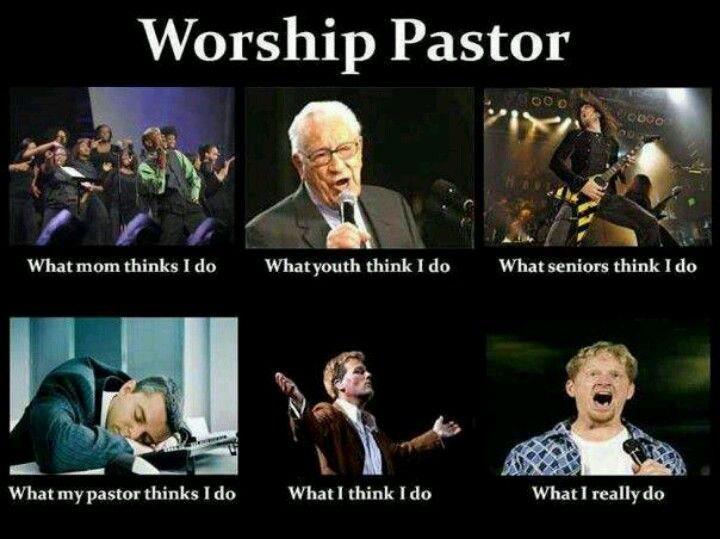 Music Ministry Funny Christian Jokes Christian Jokes Funny Christian Memes