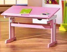 Children Drawing Table Drawing Board Kids Desk Art Pinterest