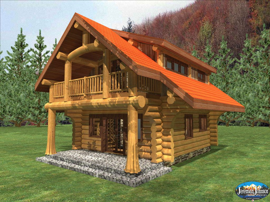 Ordinaire Anderson Custom Homes   Log Home Cabin Packages Kits Colorado Builder  Breckenridge Evergreen Vail Steamboat Handcrafted