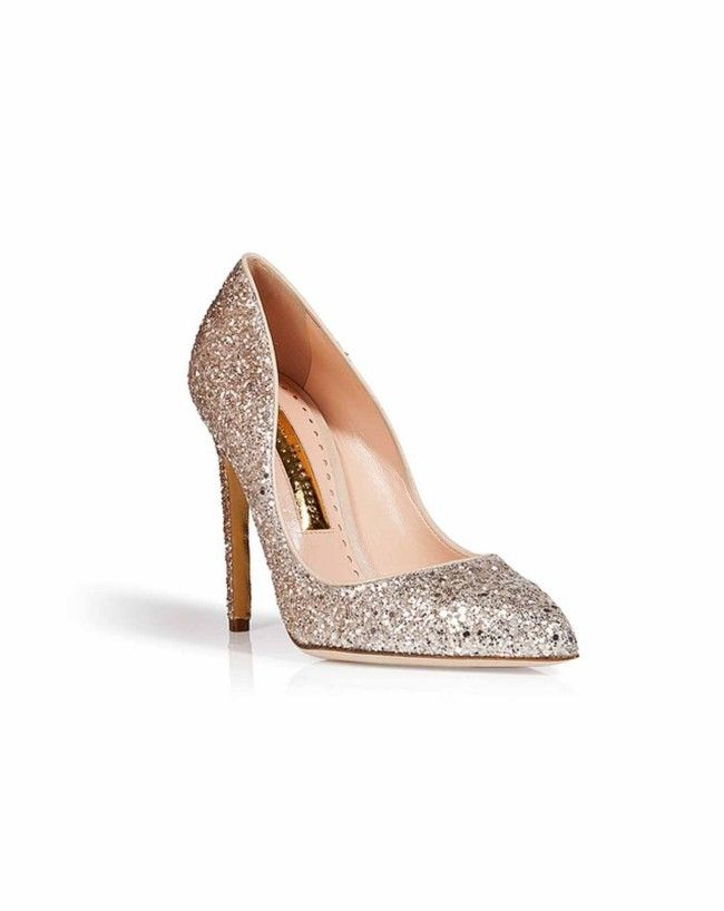f38481fbc9eb5 Best foot forward  13 shoes for your wedding day   Pinterest