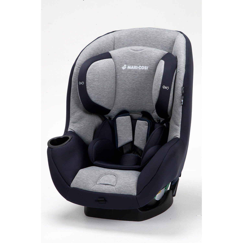 Jool Convertible Car Seat Brilliant Navy Car seats