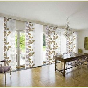 Best Window Treatments For Sliding Glass Patio Doors Patio Design Ideas Unyout Window Treatments Living Room Patio Door Coverings Sliding Glass Door Window