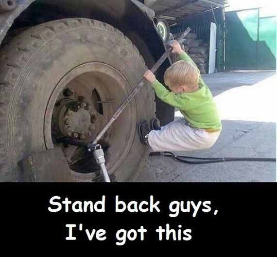 Stand back #Famous #thoughtfull #happiness #anniversary #birthday #moving #Great #Amazing #Awesome #funny #Beautiful #Emotional #gif