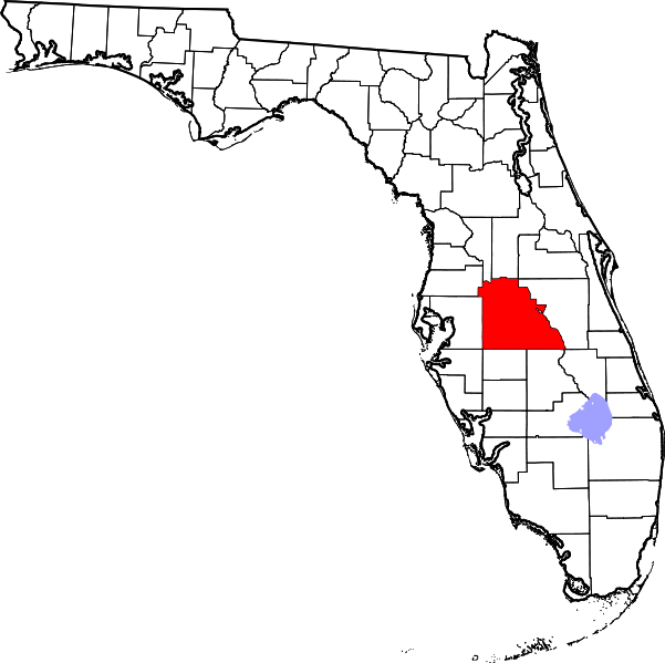 Broward County Florida Map.Monroe County Florida Map Oral Histories Are Gold Don T Wait