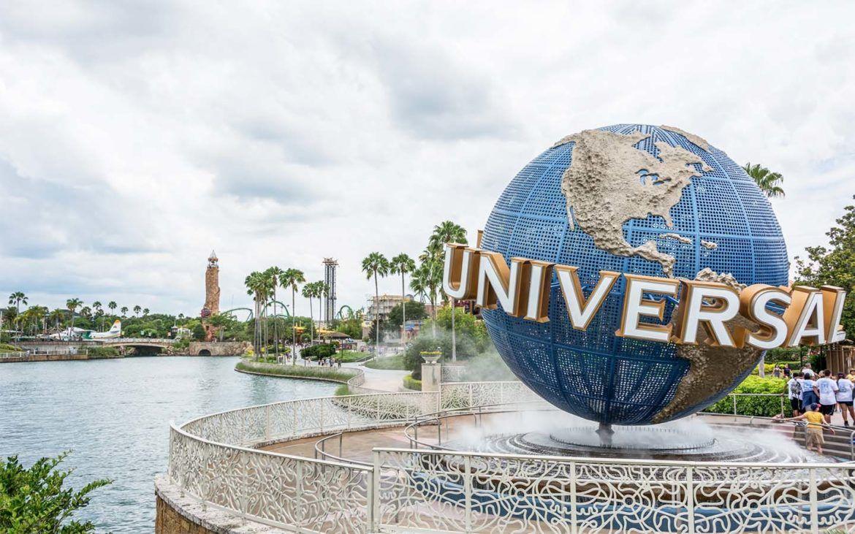 New 2017 Offer Buy 2 Days Get 2 Days Free At Universal Orlando In 2017 Universal Studios Orlando Trip Universal Orlando Resort Island Of Adventure Orlando