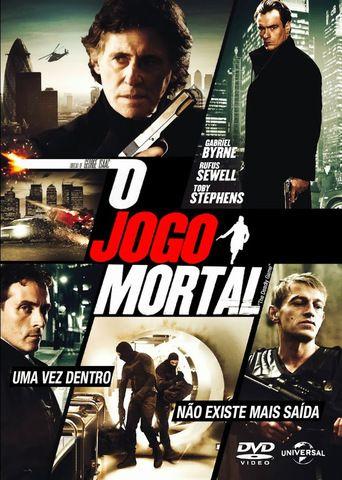 Assistir O Jogo Mortal Online Dublado E Legendado No Cine Hd