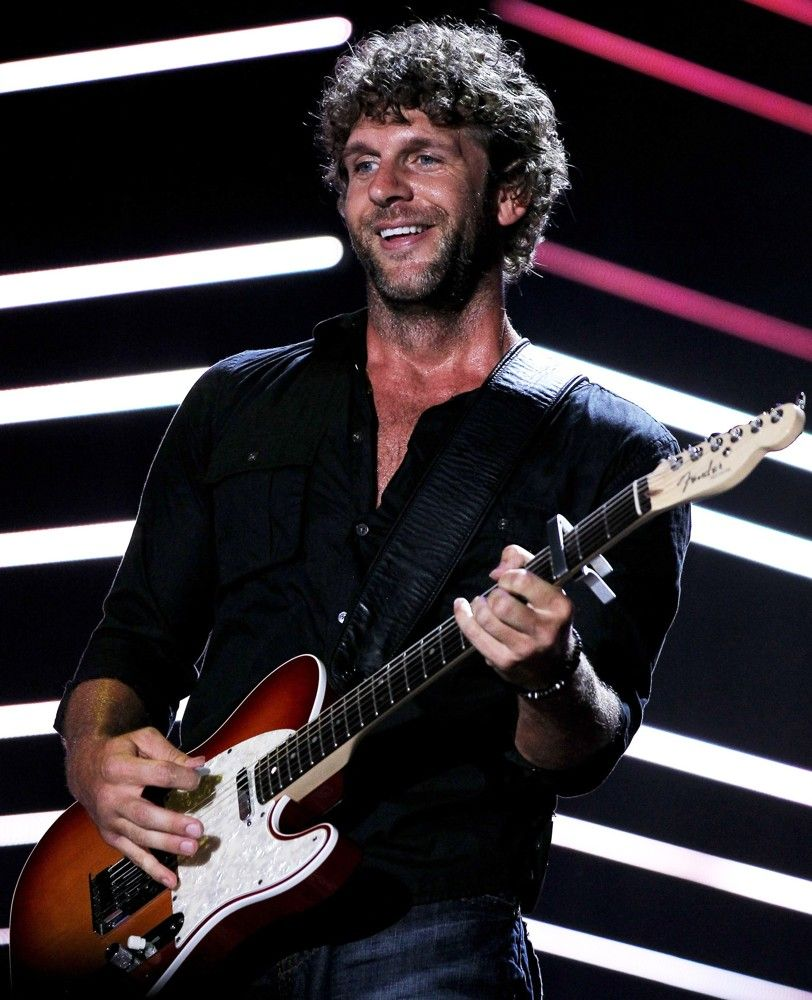 Billy Currington in 2019 Cma music festival, Country