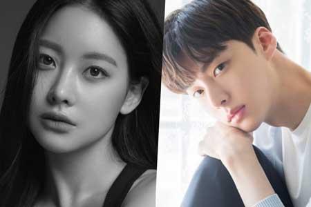 Drama Korea Terbaru Akhir Tahun 2019 yang Bakal