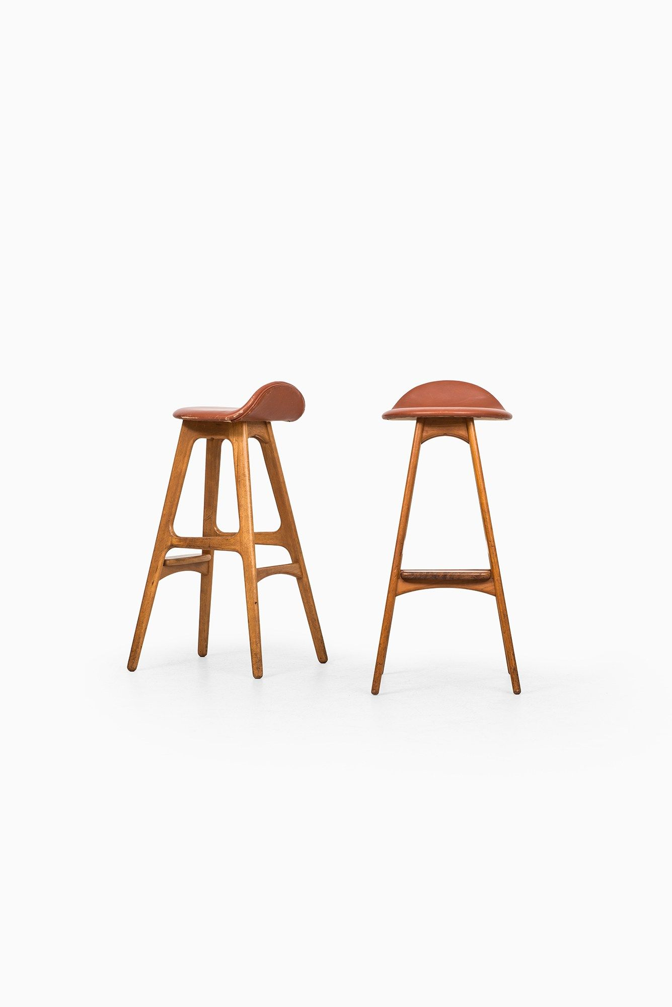 Elegant Bar Stool Counter Height