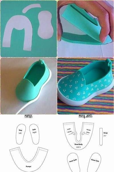 Free American Girl Shoe Patterns Doll Clothes – Bing images - #Dollamericangirl #DollFairy #DollHouse #bedfalls62 Free American Girl Shoe Patterns Doll Clothes – Bing images - #Dollamericangirl #DollFairy #DollHouse #bedfalls62 Free American Girl Shoe Patterns Doll Clothes – Bing images - #Dollamericangirl #DollFairy #DollHouse #bedfalls62 Free American Girl Shoe Patterns Doll Clothes – Bing images - #Dollamericangirl #DollFairy #DollHouse #bedfalls62 Free American Girl Shoe Patterns Dol #bedfalls62