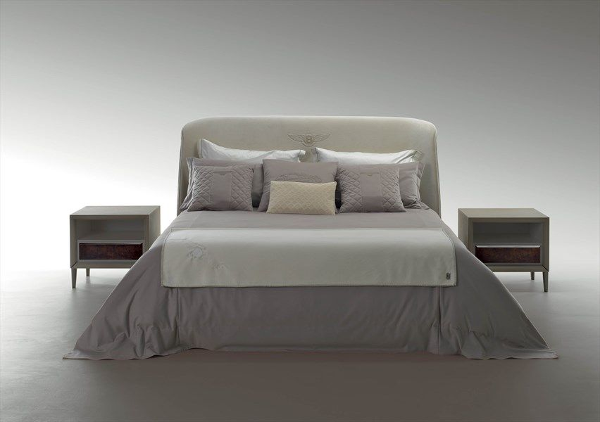 a new approach to luxury bentley furniture collection by carlo columbo - Home Beds Furniture
