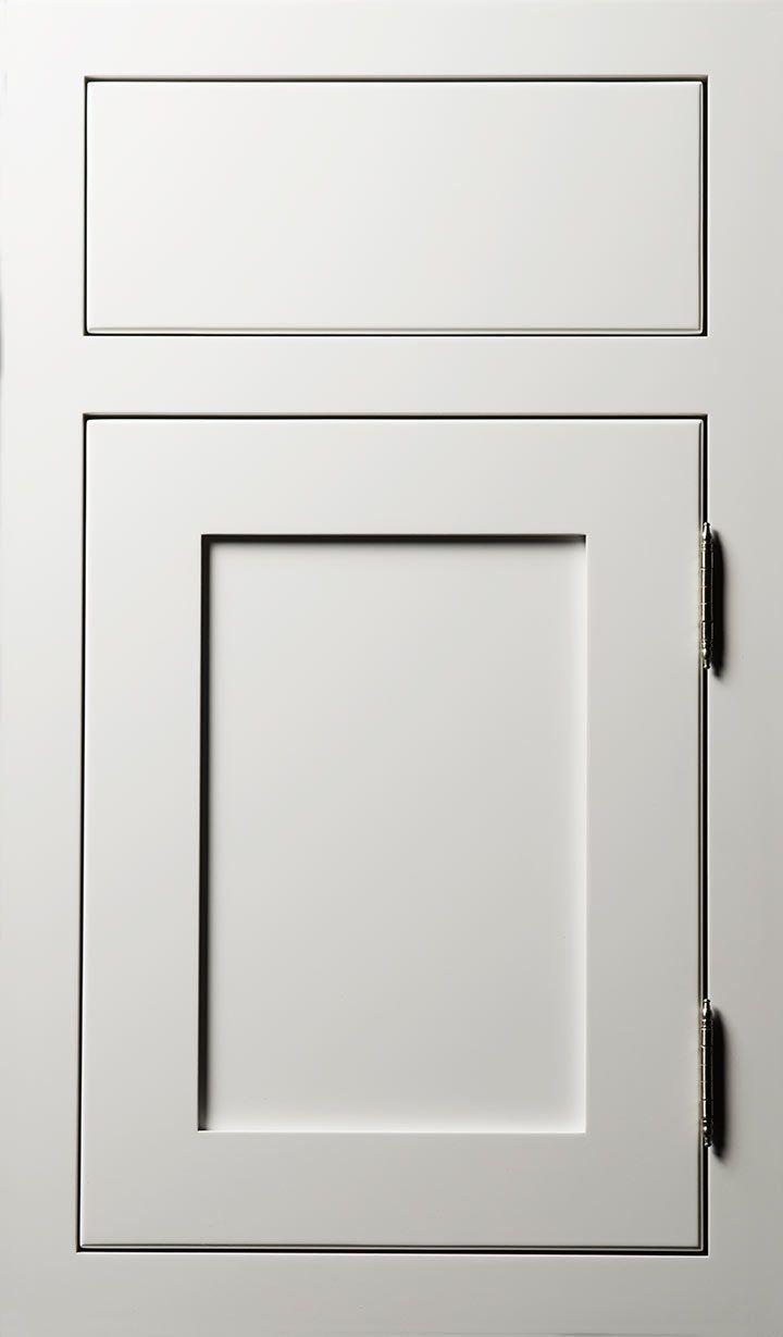 Kitchen cabinets u vanities inset shaker door and drawers donut