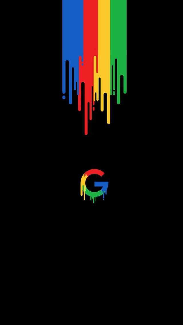Google Pixel 2 Xl Wallpaper Google Pixel Wallpaper Logo Wallpaper Hd Abstract Iphone Wallpaper