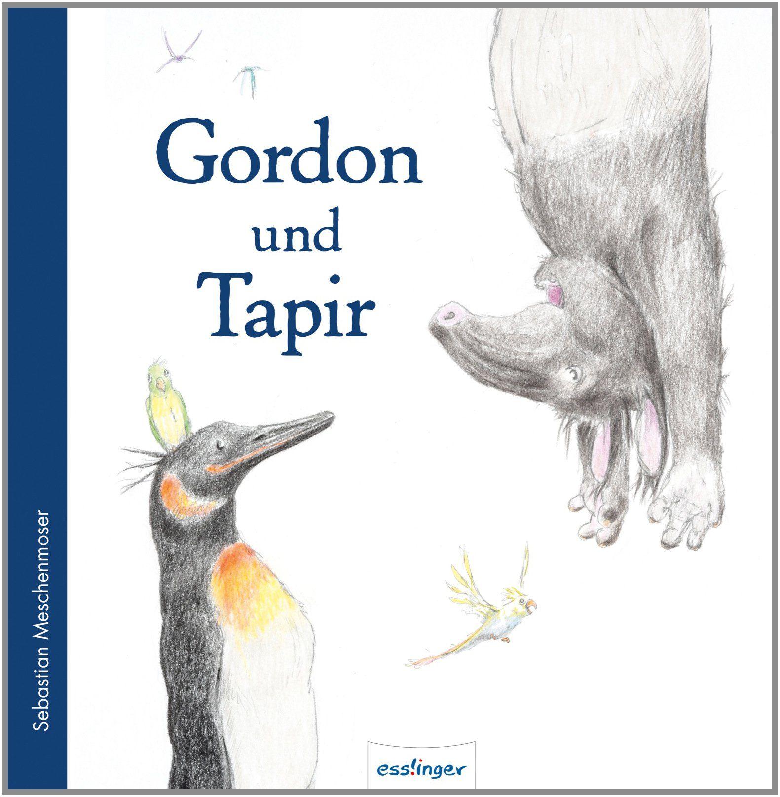 Explore Book Illustration, Picture Books, And More!