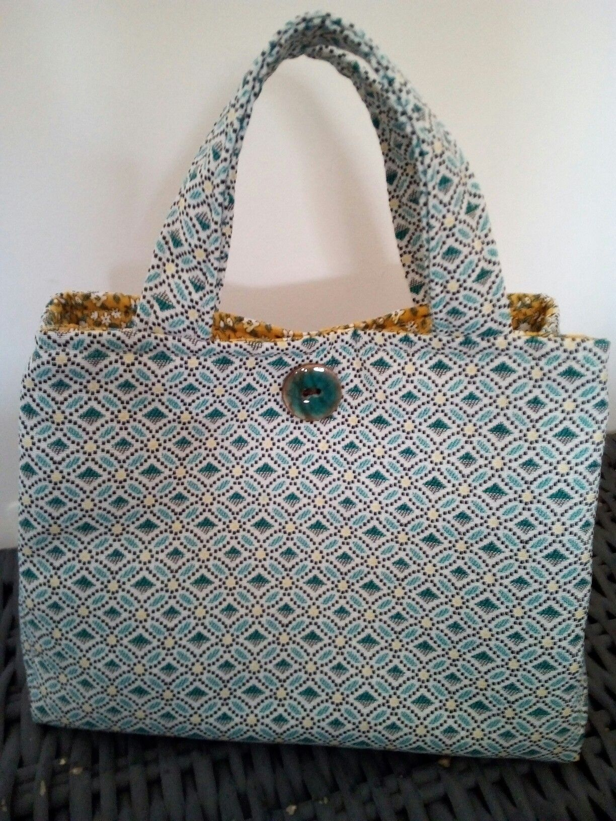 Amazon.com: tote bags