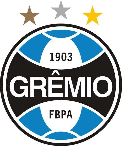 File Gremio Svg Soccer Kits Soccer Logo Football Team Logos