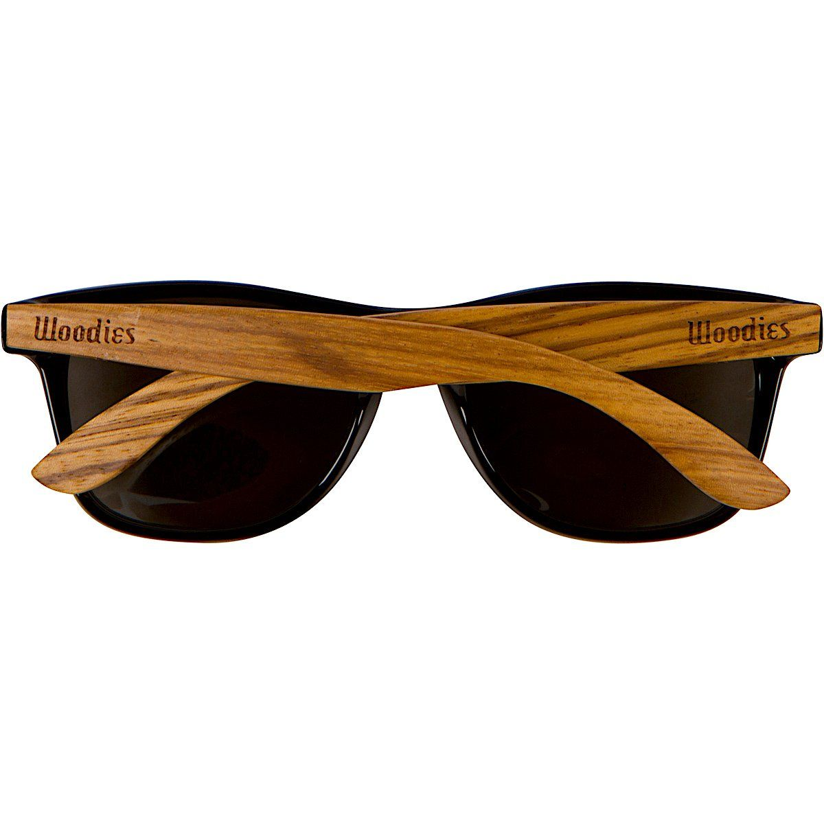 99b01ca03ac20 WOODIES Zebra Wood Wayfarer Sunglasses with Orange Mirror Polarized Lens      Find out more by going to the photo link. (This is an affiliate link).