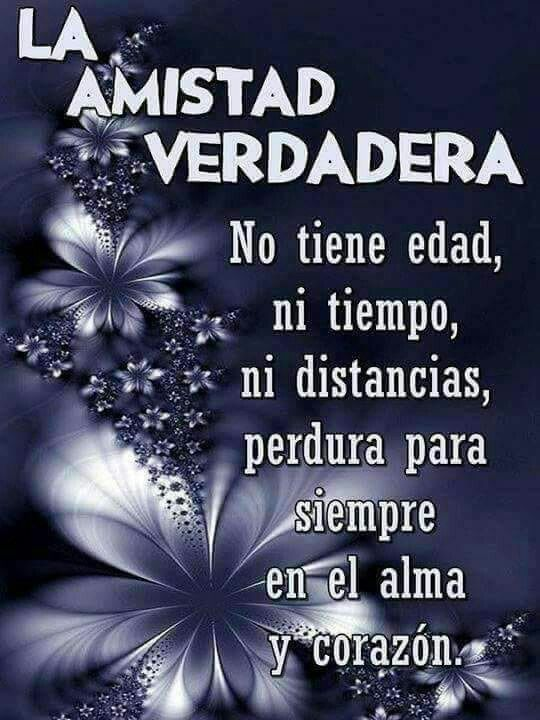 Pin By Dulce On Amigosas Forever Pinterest Friendship Spanish Enchanting Spanish Quotes With Images Friendship