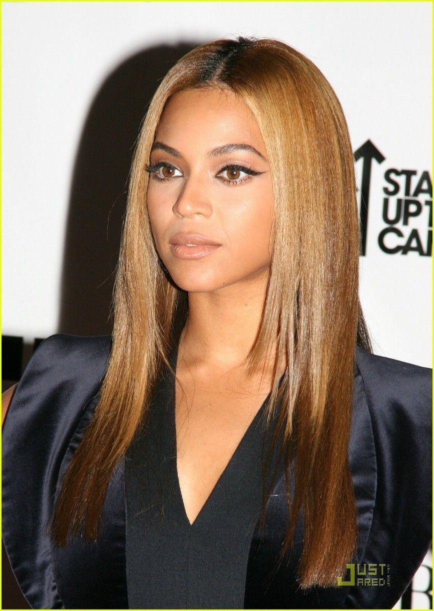Beyonce 2008 | 2000-2010 | Pinterest