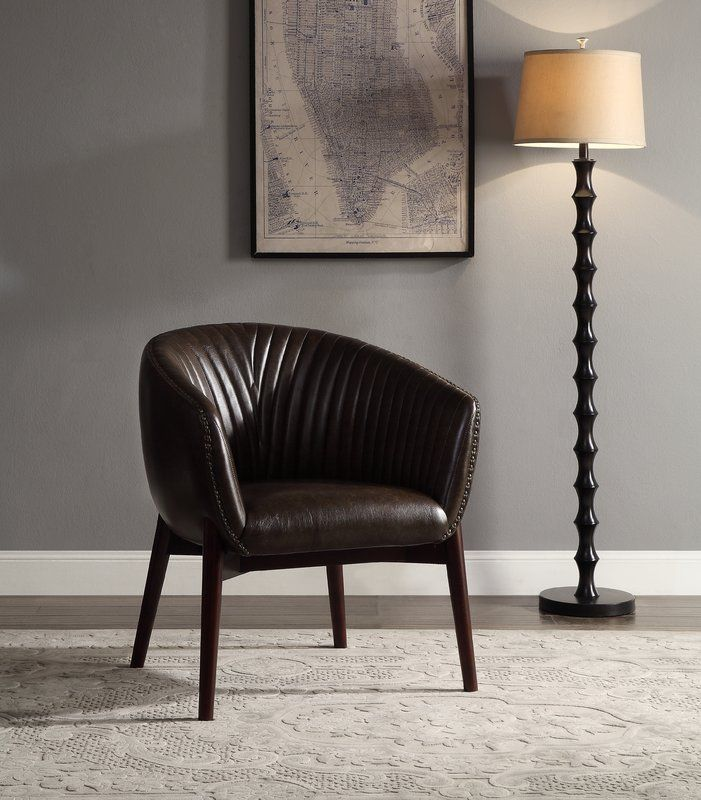 18++ Wayfair living room chairs leather ideas in 2021