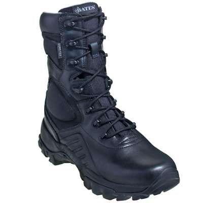 59753dbda4e Bates 2900 delta 9 gore tex side zip boot with ics technology in Men ...