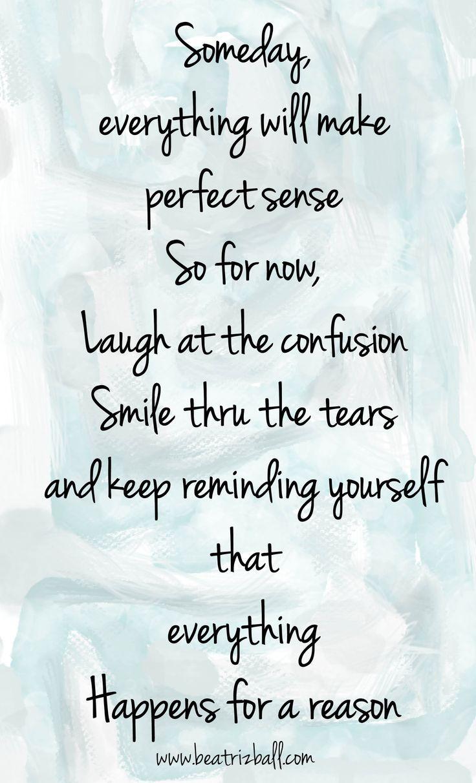 Divine Quotes 5