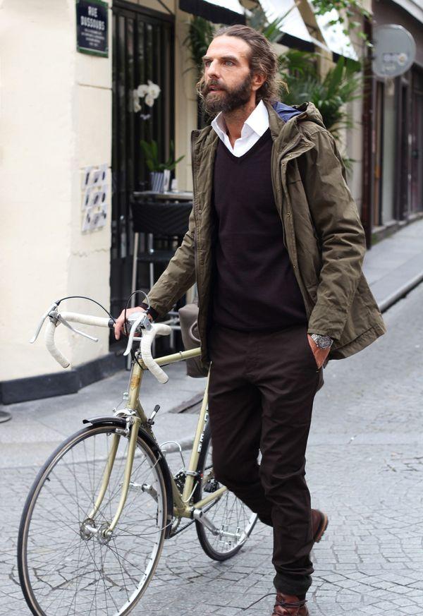 1,000 件以上の 「おしゃれ自転車」のおしゃれアイデアまとめ|Pinterest