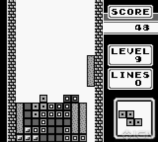 Tetris Online Play Free Tetris Game Online Today The Popularity Of Tetris Has Created Several Twists Versions That Are Diffe Tetris Play Tetris Tetris Game
