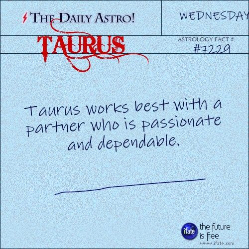 Taurus Daily Astro You Can Get A Great Free Tarot Reading Online