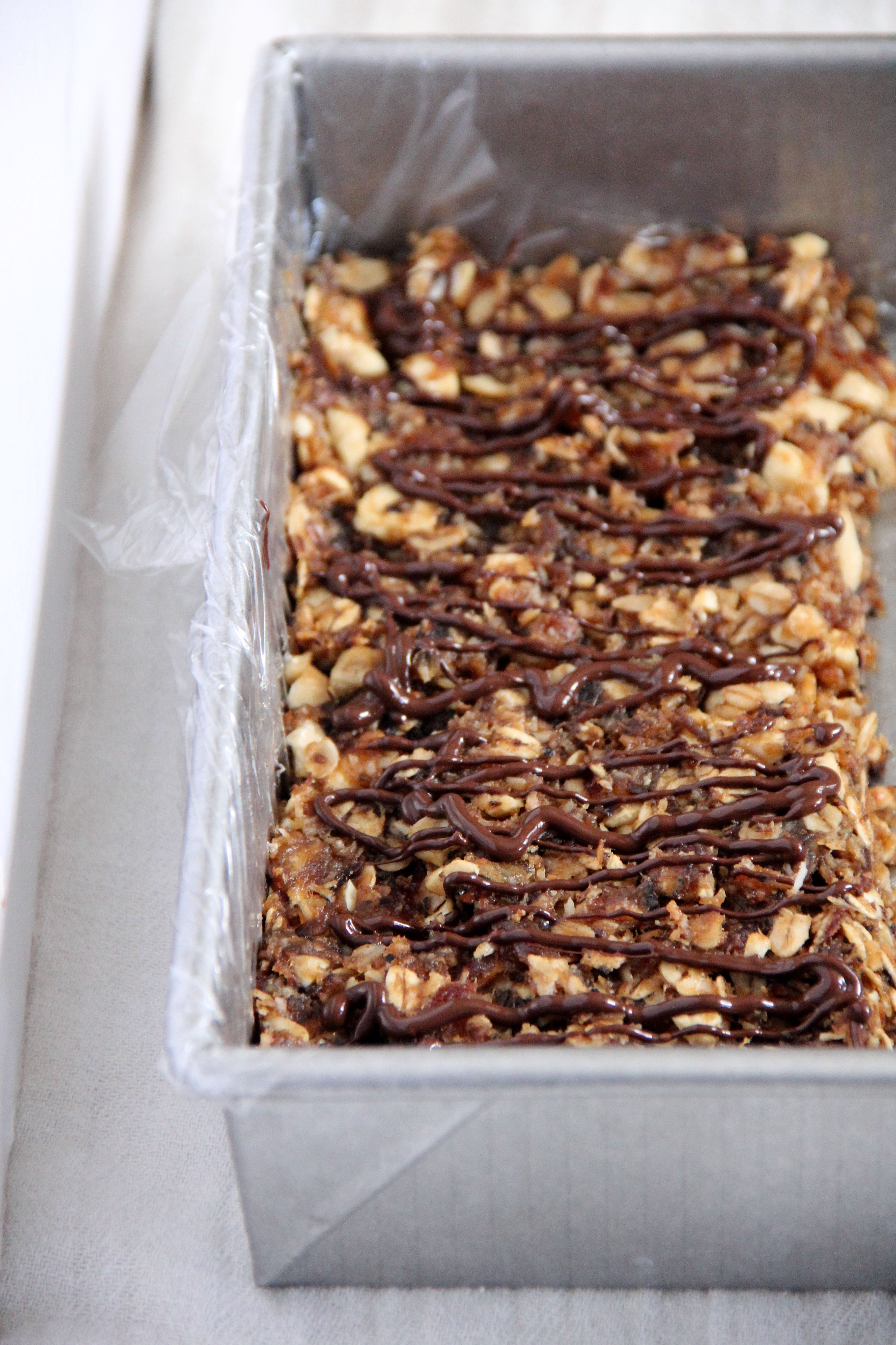 Coconut cashew granola bars recipe granola bars raw