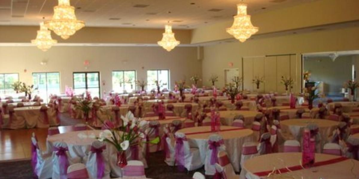 Kogok Hall Weddings Price Out And Compare Wedding Costs For Wedding Ceremony And Reception Venues In Poto Maryland Wedding Venues Wedding Venue Prices Venues