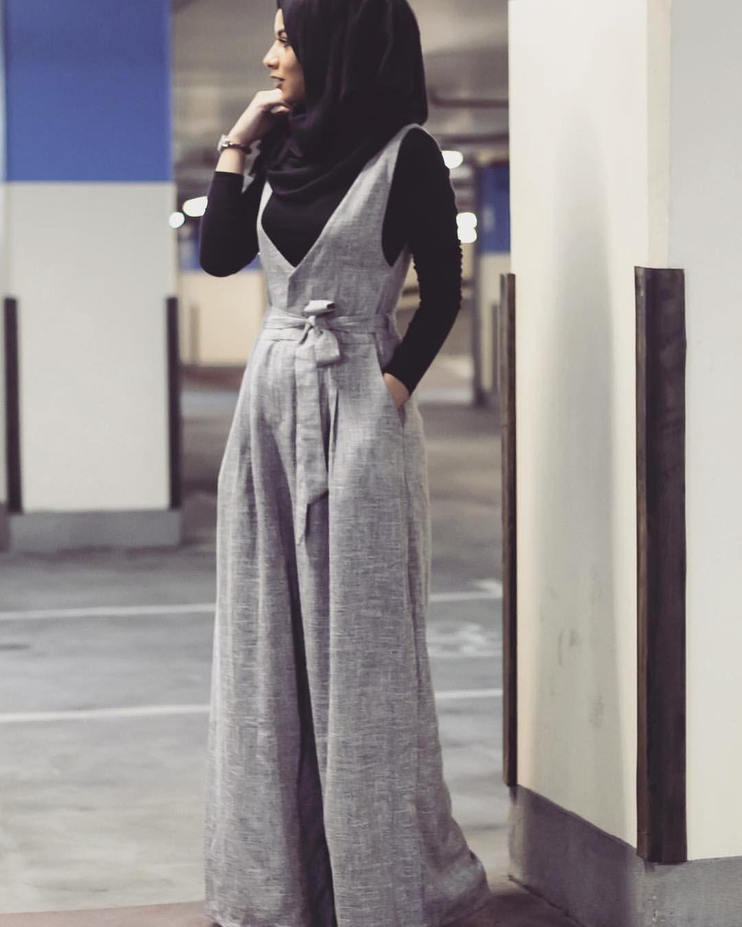 more western clothing for muslim girls hijab. Black Bedroom Furniture Sets. Home Design Ideas