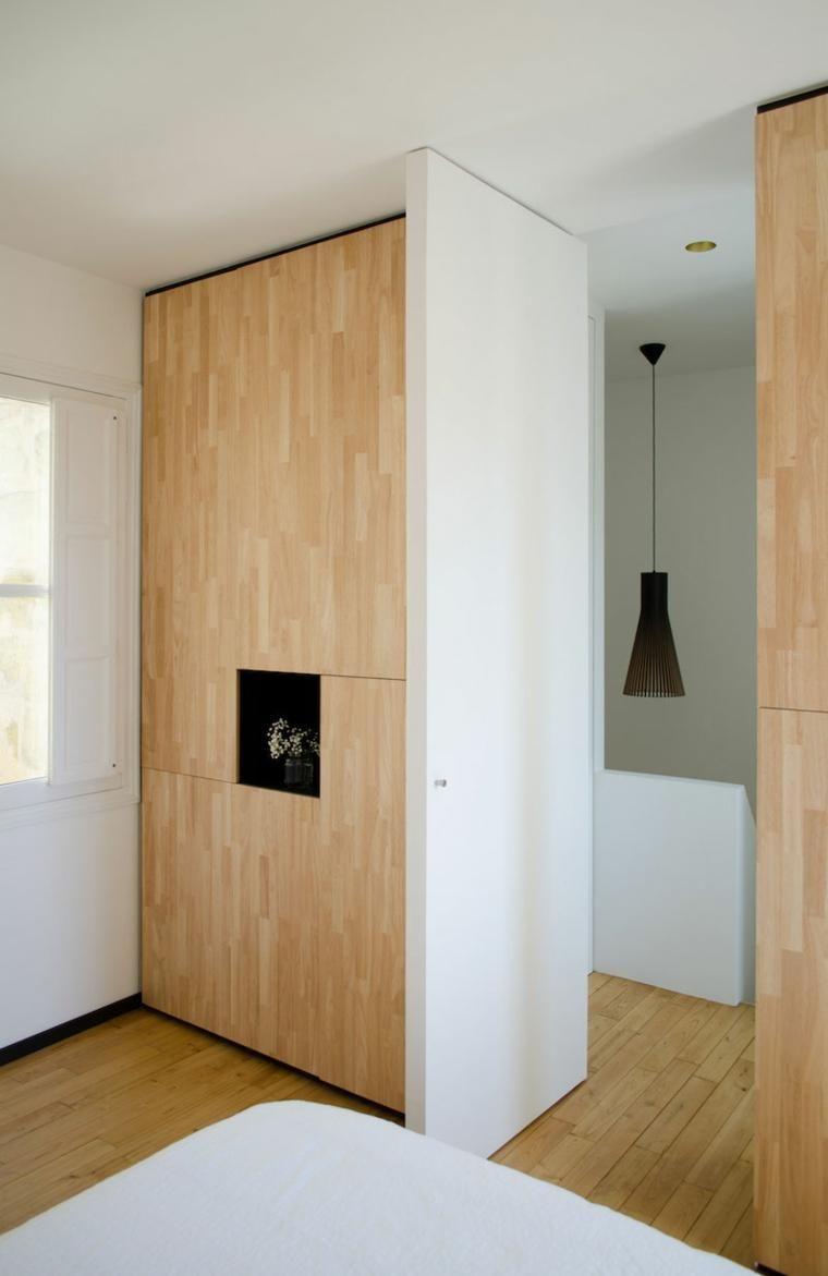 Elegant #Interior Design Haus 2018 Einrichtungsideen Für Moderne Kleine Räume  #Scandinavian #Burgund #Neu