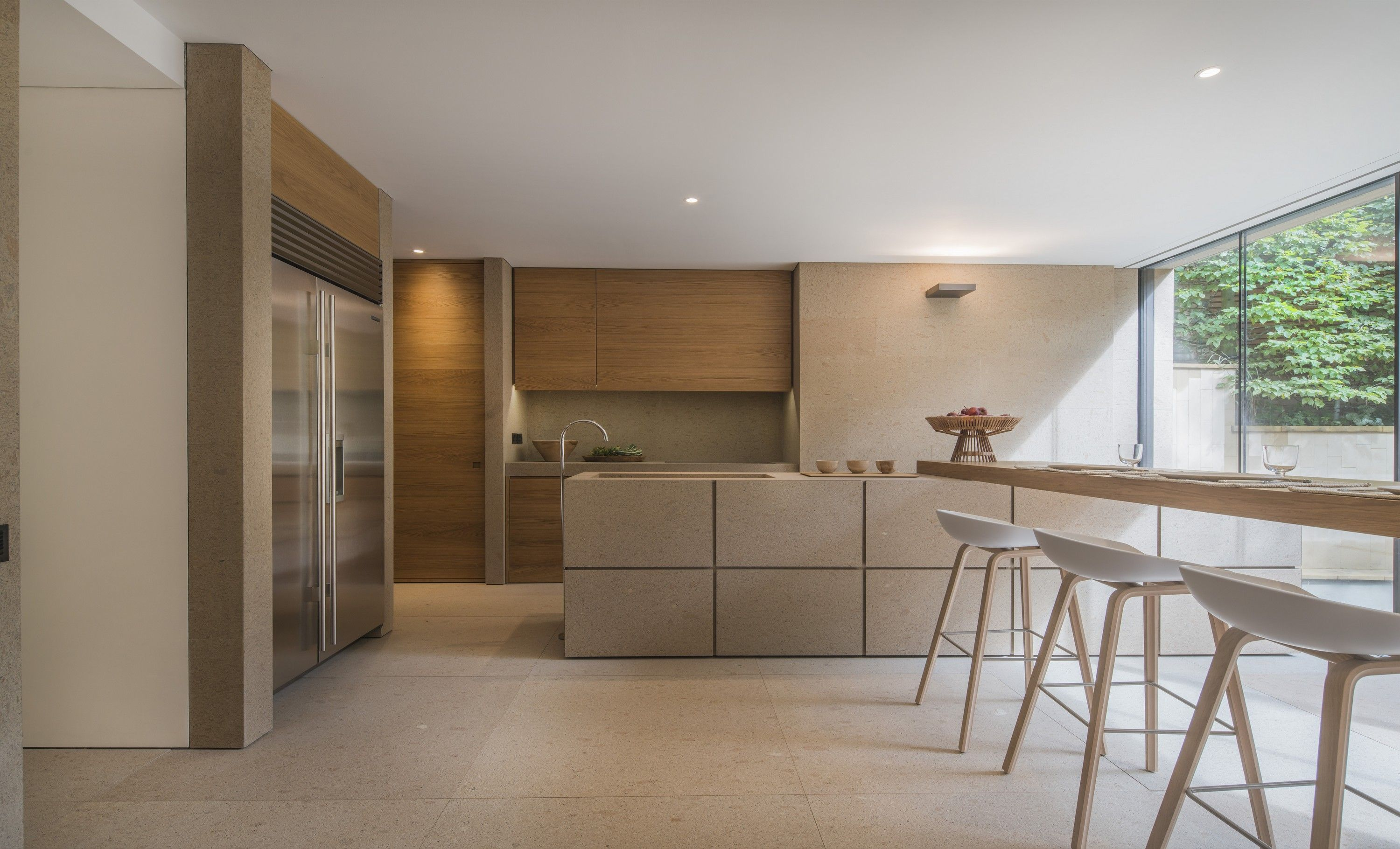 Exclusieve Wolters Keukens : Archello interieurarchitectuur pinterest interieurarchitectuur