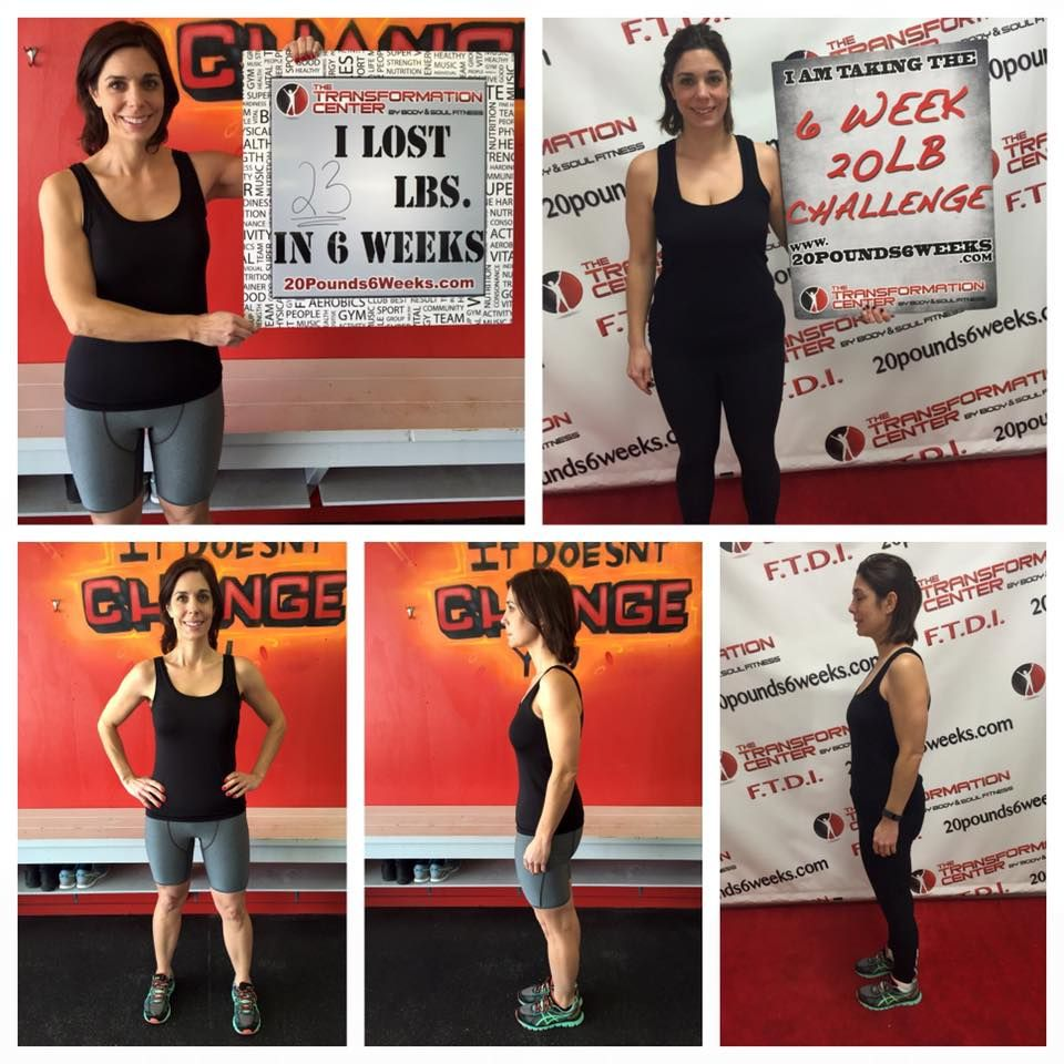 Achieve weight loss program