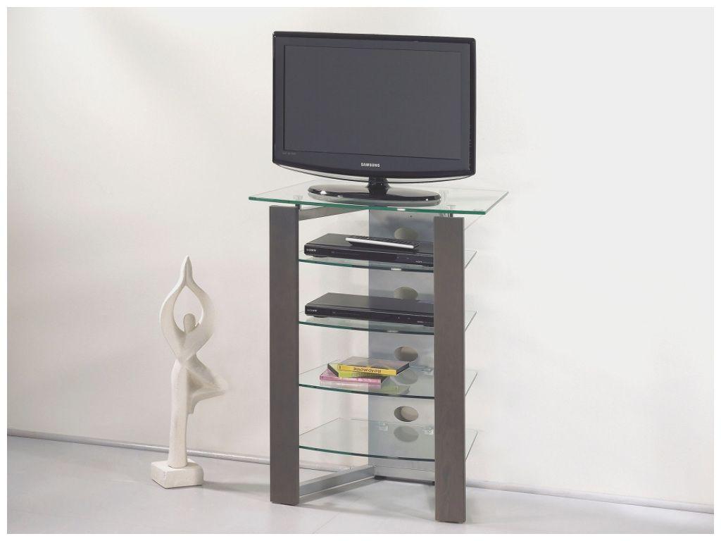 Genial Meuble Tv 75 Cm Haut