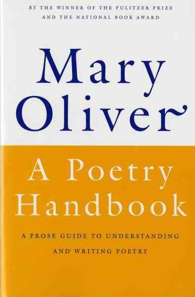 With passion, wit, and good common sense, the celebrated poet Mary Oliver tells…