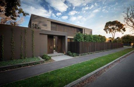 Home adore daum dise o casas modernas for Color de pintura al aire libre casa moderna